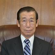 好川産業株式会社 代表取締役 好川 久雄