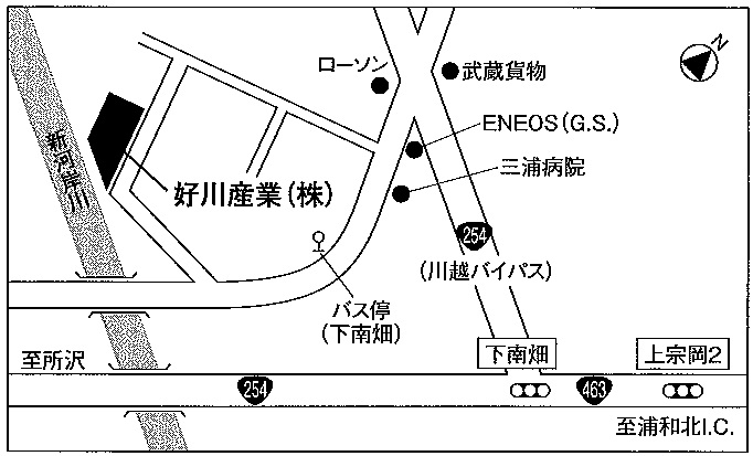 map_kitakanto